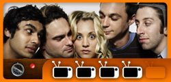 Review TBBT