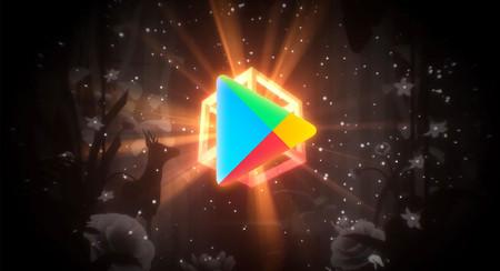 121 ofertas Google Play: aplicaciones y juegos gratis y con grandes descuentos por tiempo limitado