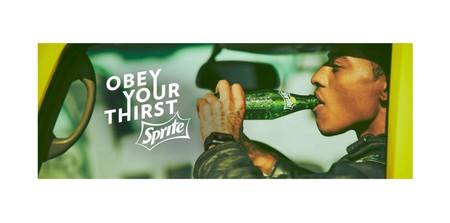 Coca-Cola retira Sprite del mercado holandés (y mantiene sus versiones con cero azúcares)