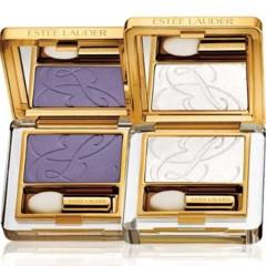 Foto 5 de 6 de la galería la-apuesta-de-maquillaje-de-estee-lauder-para-la-primavera-2011-wild-violet en Trendencias