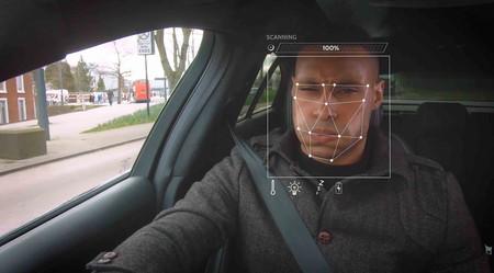 Los futuros coches de Jaguar Land Rover detectarán el estado de ánimo del conductor y ayudarán a mejorarlo