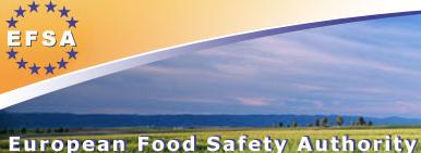 Controlando los falsos mensajes en los anuncios alimentarios