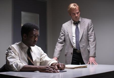 'True Detective' lanza el tráiler final de su temporada 3: Mahershala Ali investiga el nuevo y fascinante caso de la serie de HBO