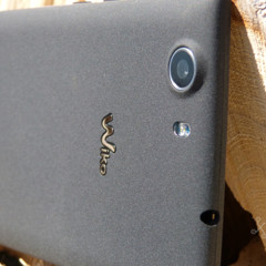Foto 21 de 24 de la galería wiko-ridge-4g-diseno-1 en Xataka Android