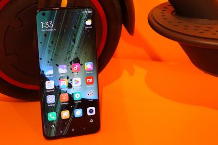 Se disculpa públicamente el usuario que publicó críticas negativas del Xiaomi Mi 10 Ultra