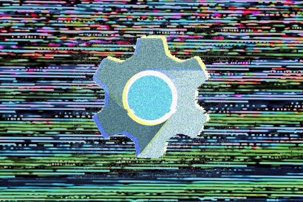 Google elucida por qué falló WebView y qué va a hacer para esquivar que pase de nuevo