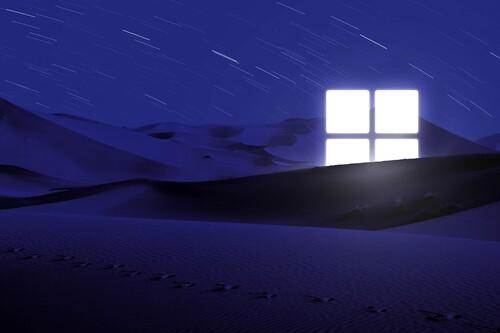 La muerte de Windows 10X es el último ejemplo de los muchos fracasos de Microsoft a la hora de intentar modernizar Windows