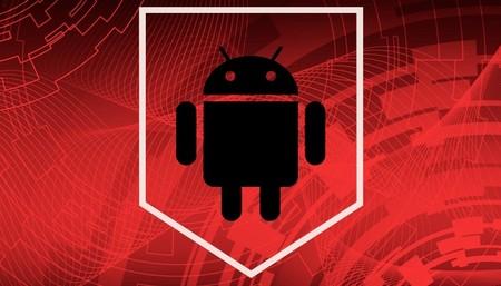 AndroRAT: un peligroso malware que afortunadamente no nos afectará si tenemos el móvil actualizado