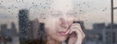 Estrés y ansiedad no son lo mismo: estas son las claves para diferenciarlos