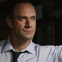 Christopher Meloni volverá a ser el inspector Stabler en un spin-off de 'Ley y orden: Unidad de Víctimas Especiales'