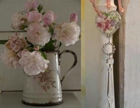 detalles-rosas.jpg