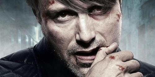 ¿Tendremos puja por 'Hannibal'? Cadenas que podrían rescatarla