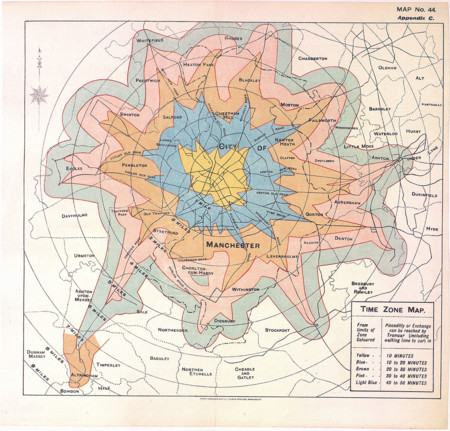 Mapa12