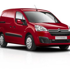 citroen-berlingo-1