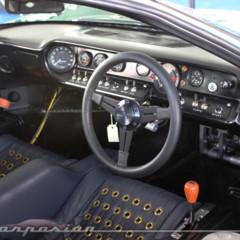 Foto 19 de 65 de la galería ford-gt40-en-edm-2013 en Motorpasión