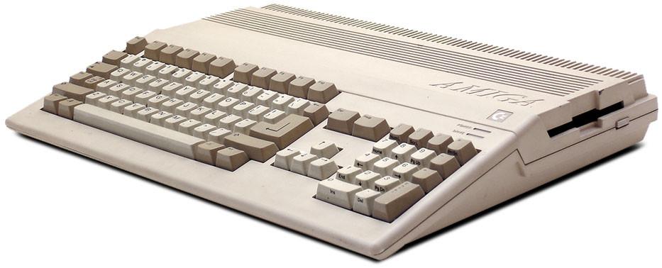 Amiga500 1