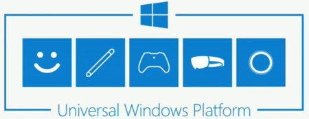 Uwp Small Windows 10
