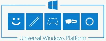 Uwp Small Windows 10