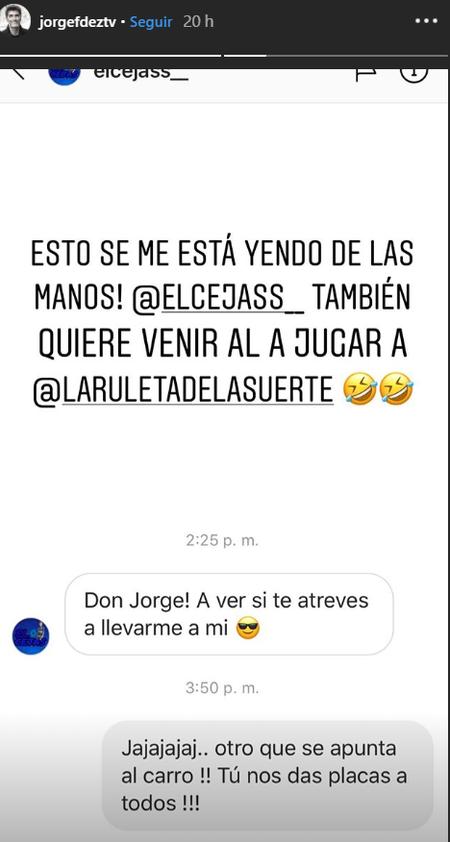 Jorge3