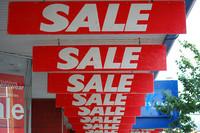 ¿Por qué se compran empresas en perdidas?