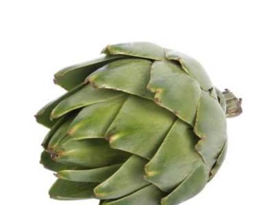 ¿Es realmente la alcachofa un milagro quema grasa?