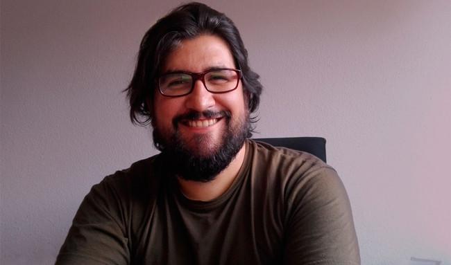 Felix Espejo