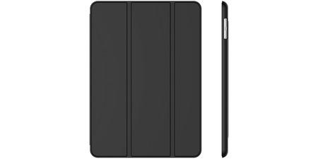 Funda JETech iPad