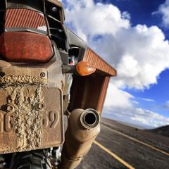 Foto 16 de 22 de la galería honda-crf1000l-africa-twin-record-de-altitud en Motorpasion Moto