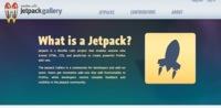 Mozilla lanza Jetpack Gallery