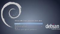 Debian 7 llegará en la primera semana de mayo