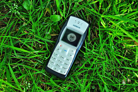 Identificarse vía SMS con la Seguridad Social, así funciona el método más sencillo para realizar trámites