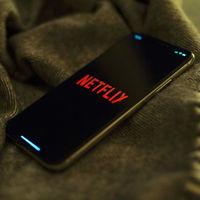 La apuesta de Netflix para promover la permanencia: planes con descuento de 3, 6 y 12 meses para los usuarios en India