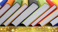 Ideas para regalar a un seriéfilo en Navidad: Libros