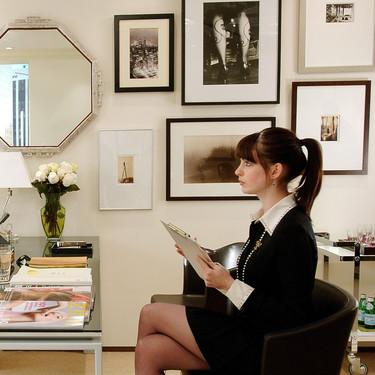 Cómo tener tiempo libre y disfrutarlo te puede hacer mejor trabajador
