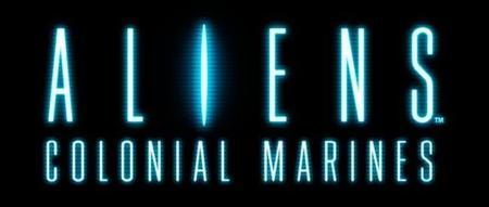 Tráiler cinemático de 'Aliens: Colonial Marines' e información sobre su BSO