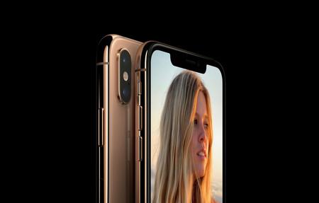 El iPhone XS Max incluye una función de accesibilidad de Zoom de pantalla: así la puedes activar