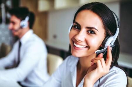 Ni se llama Linda ni trabaja en Microsoft, pero habla fatal español: mucho cuidado con esta versión del fraude de las llamadas