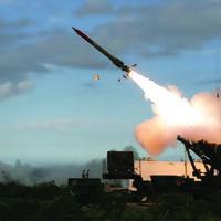 Un misil hipersónico rodeando la Tierra: la silenciosa prueba de China que ha puesto en alerta al Gobierno de EEUU