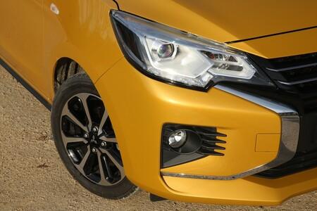 """Las plantas de Renault España aspiran a fabricar los Mitsubishi """"hermanos"""" de Renault bestseller: estos son los coches candidatos"""