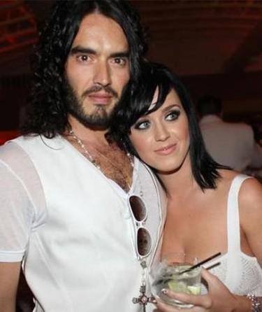 Katy Perry nos canta ¡pezqueñines no gracias!
