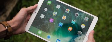 Estos son los parches de seguridad de iOS 12.1.4: actualiza tu dispositivo cuanto antes
