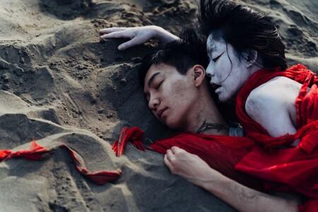Zero Chou, abanderada del movimiento LGTBQ+, una original cineasta que rompe moldes entre géneros