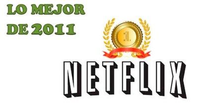 Mejor servicio de vídeo en streaming 2011: los resultados