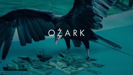 Ozark Season 3 Netflix