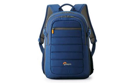 Lowepro Plecak Tahoe Blue
