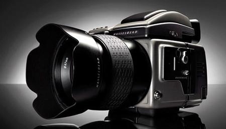 Las cámaras analógicas y digitales más caras