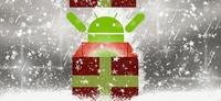 Me han regalado un Android ¿cómo empiezo?