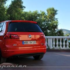 volkswagen-sportsvan-presentacion