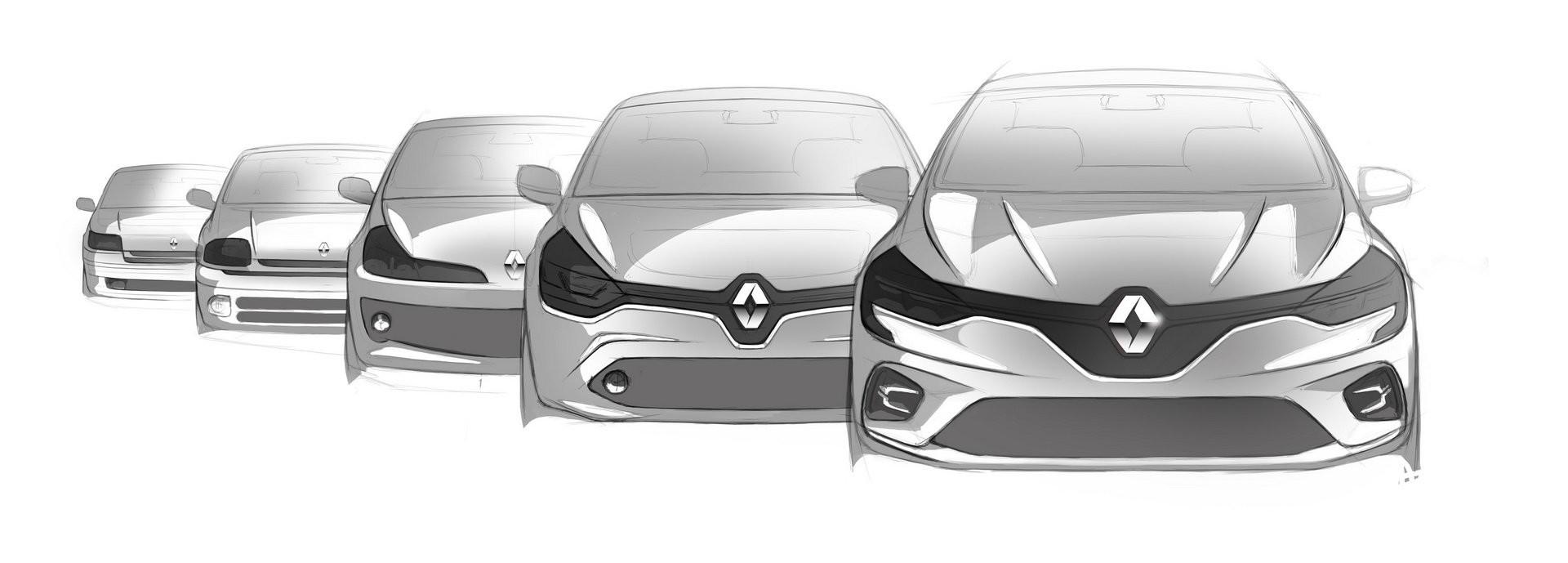 Foto de Renault Clio 2020 (34/39)