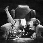 Cinco libros que voy a leer para celebrar el Día de las Escritoras